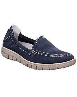 Josef Seibel Steffi 57 Womens Shoes