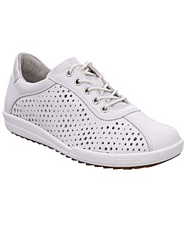 Josef Seibel Dany 49 Womens Trainers