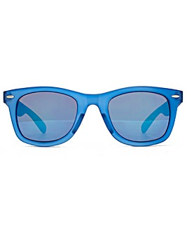M:UK Brixton Sunglasses