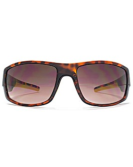 Animal Charge Sunglasses