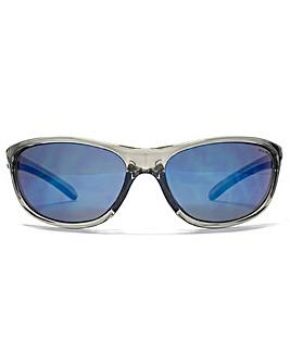 Animal Pipe Sunglasses