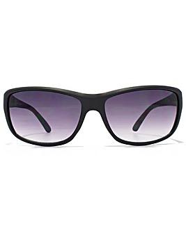 Jacamo Bradley Sunglasses