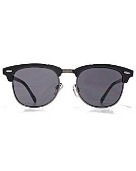 Jacamo Cairo Clubmaster Sunglasses