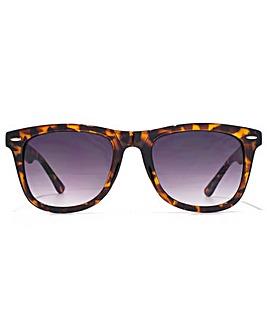 Jacamo Istanbul Sunglasses