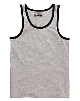 Jacamo Callahan Vest Top
