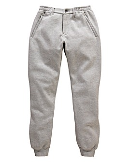 Mish Mash Sloth Sweat pant