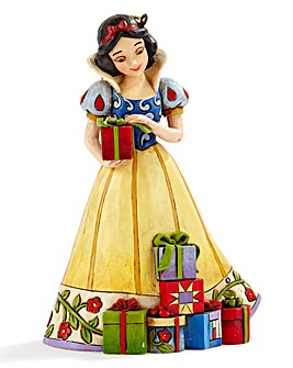 Disney Traditions Snow White Ornament
