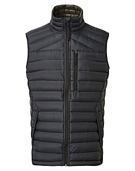 Tog24 Prime Ladies Down Gilet
