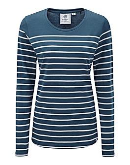 Tog24 Hailey Ladies Long Slv Tshirt