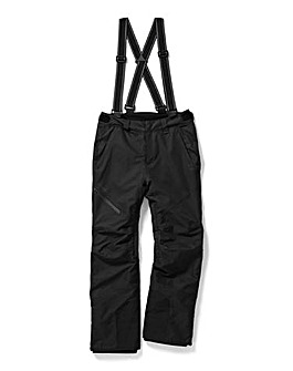 Tog24 Taylor Womens Milatex Ski Trousers