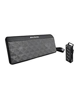 AVerMedia Wireless Audio System AW330