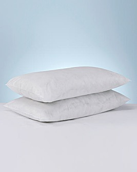 Hollowfibre Pillows