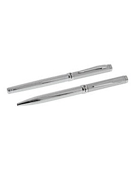 Stratton Pen Set