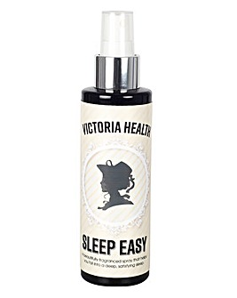 Soothing Bed Fresh Spray 150ml