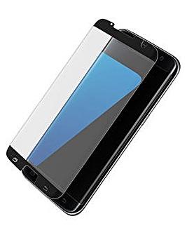 Samsung Galaxy S7 Edge Screen Protector