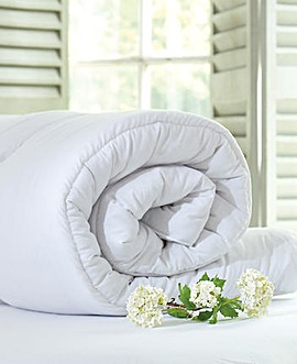 Air Flow Duvet 10.5 Tog