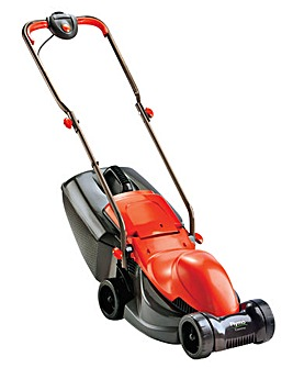 Flymo Easimo Lawnmower