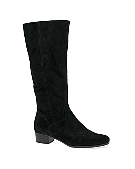 Gabor Toye M Womens Long Boots