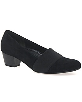Gabor Sovereign Womens Court Shoes