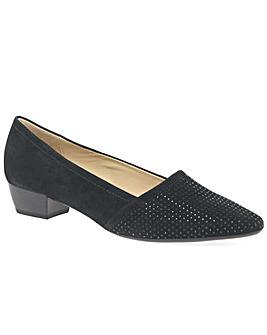 Gabor Azalea Womens Court Shoes