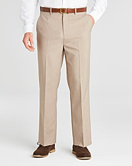 Premier Man Polyester Trouser 29 Inch