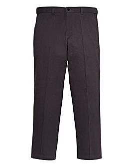 Premier Man Cotton Trousers 27 Inch