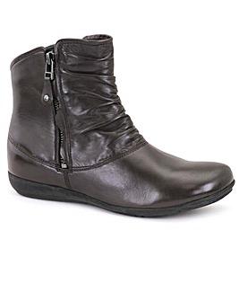 Josef Seibel Faye 05 Womens Casual Boots