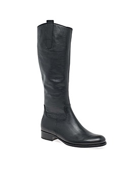 Gabor Brook S Womens Long Boots