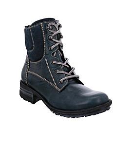 Josef Seibel Sandra 64 Womens Boots