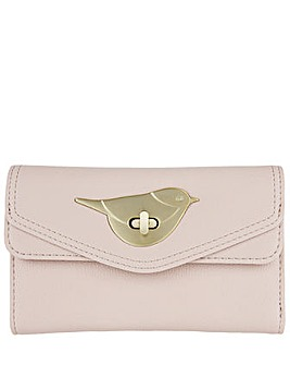Accessorize Chester Bird Wallet