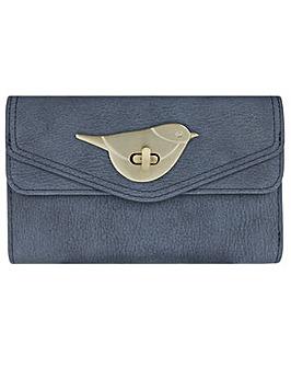 Accessorize Chester Bird Wallet