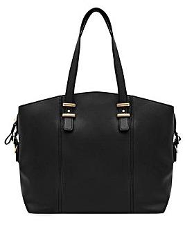 Accessorize Avery Shoulder Bag