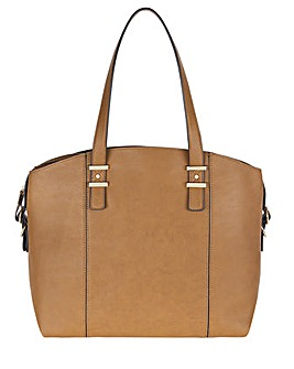 Accessorize Avery Shoulder Bag