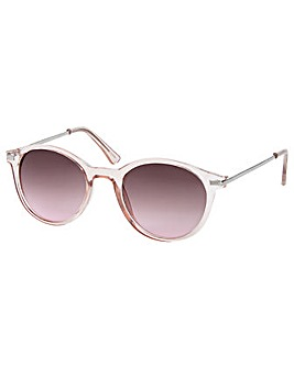 Accessorize Lily Preppy Sunglasses