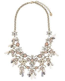 Accessorize Bloomsbury Necklace