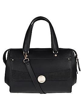 Accessorize Montague Handheld Bag