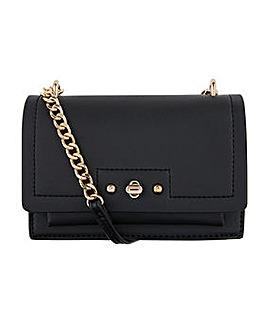 Accessorize Priscilla Xbody Bag