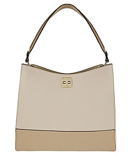 Accessorize Stewart Shoulder Bag