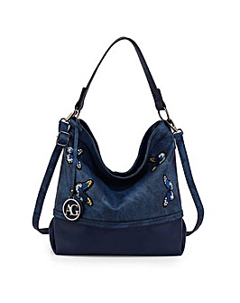 Petal Dolls Paige Bag