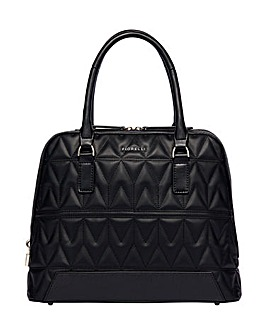 Fiorelli Dome Large Grab Bag