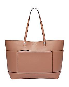 Fiorelli 247 Bucket Tote Bag