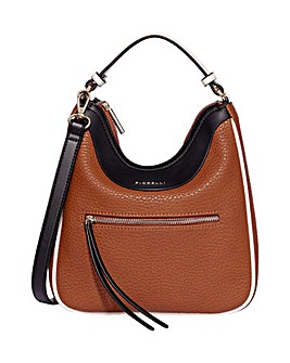Fiorelli Wayworth Scoop Shoulder Bag