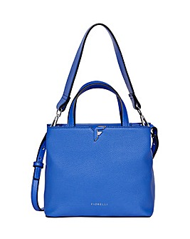 Fiorelli Argyle Grab Shoulder Bag