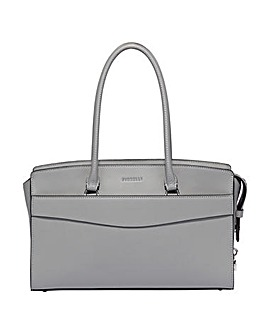 Fiorelli Islington Flapover Tote Bag