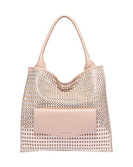 Fiorelli Penton North South Tote Bag