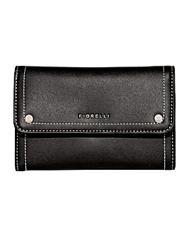 Fiorelli Shaftesbury Dropdown Purse