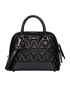 Fiorelli Dome Small Grab Bag