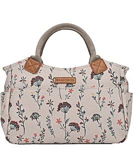 Brakeburn Meadows Day Bag