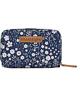 Brakeburn Ditsy Flower Wallet