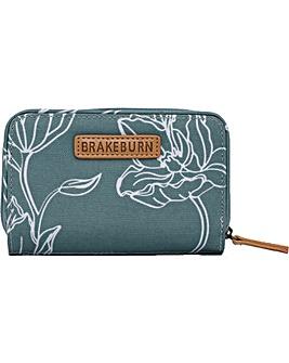 Brakeburn Tulip Wallet
